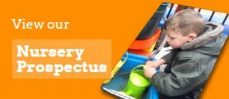 View Our Nursery Prospectus