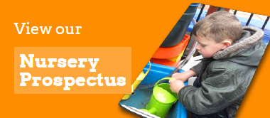 View Our Nursery Prospectus